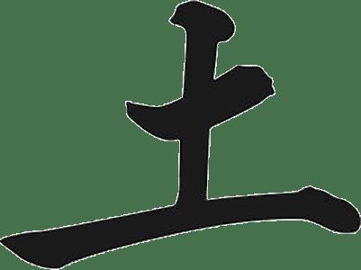 terre vita shiatsu