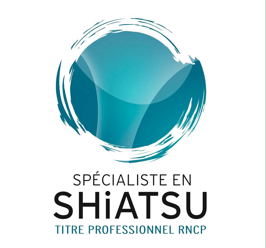vita shiatsu titre professionnel rncp