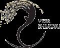 logo-vita-shiatsu175